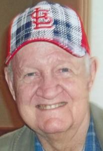 Jeffrey Eugene  Wright