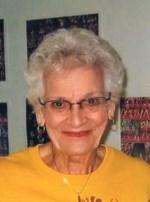 Bessie L. Wham