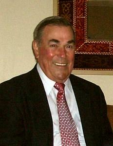 Rodney R.  Rea