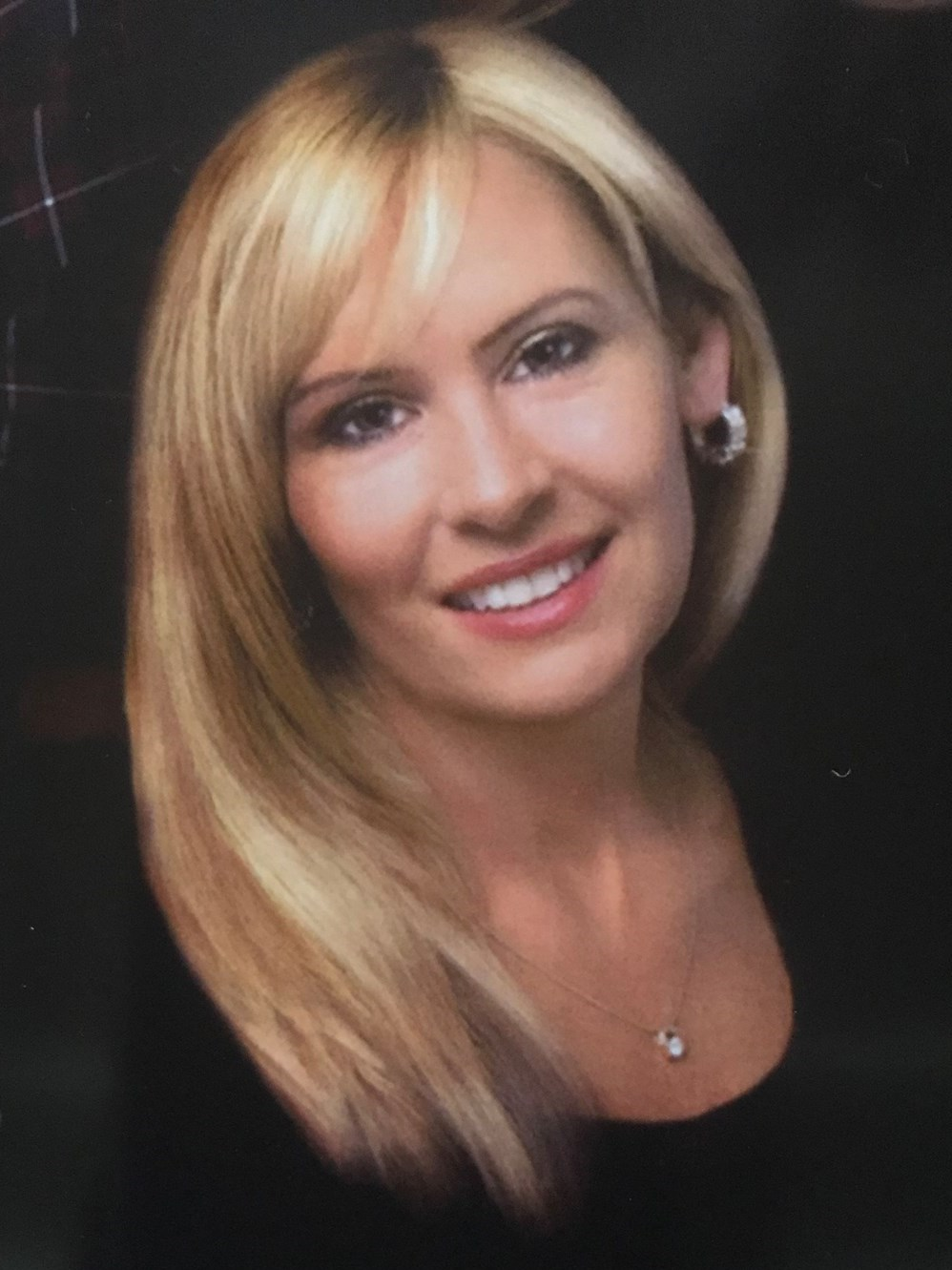 Cheryl Bartels-Poore Obituary - Tampa, FL