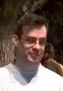 Adam J.  Alvarez