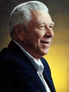 Glen Harry  Lawrence