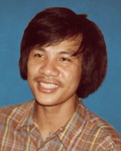 Chinh Van  Nguyen