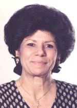 Diana Fruge