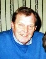 Robert Koski