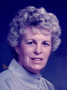 Thelma N.  Phillips