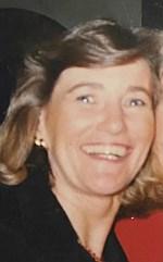 Margret Patterson