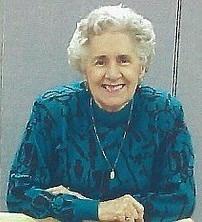 Yolanda M  Hutchinson