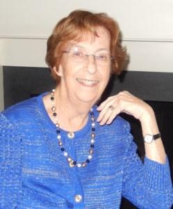Janice L.  Feffer