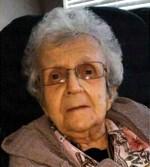Marie Ziemer