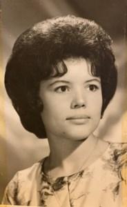 Martha Hilda  Torres