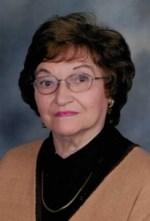 Camilla Oathout