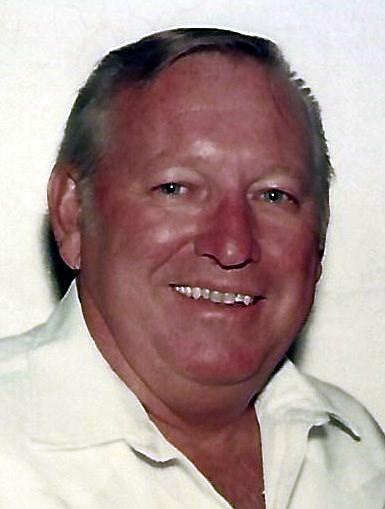David J.  Johnson
