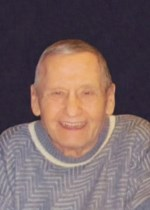 Joseph Hradowy