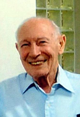 John  Brancaccio