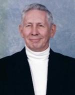 George Morgensen
