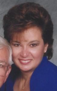 Barbara Elizabeth  Cantlie