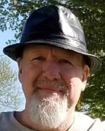 John Steven  Patterson
