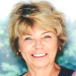 Karen Louise  Weimer