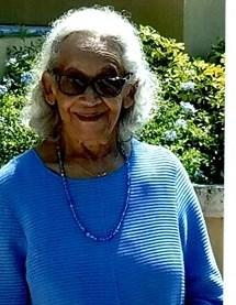 Marie Poux