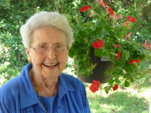 Dorothy S.  Moore
