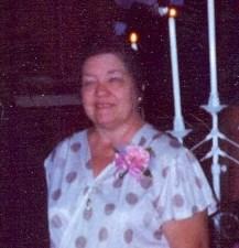 Julia E.  Birch