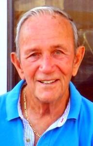 Charles  W.  Bezold