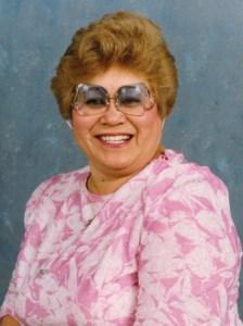 Phyllis Sariñana  Jaramillo