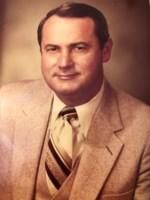 Lester Sherman