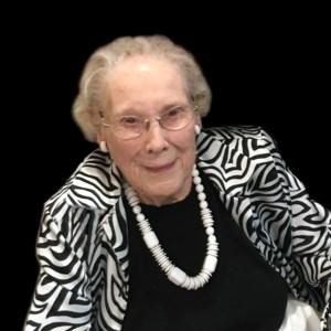 Dorothy  Nabers Allen