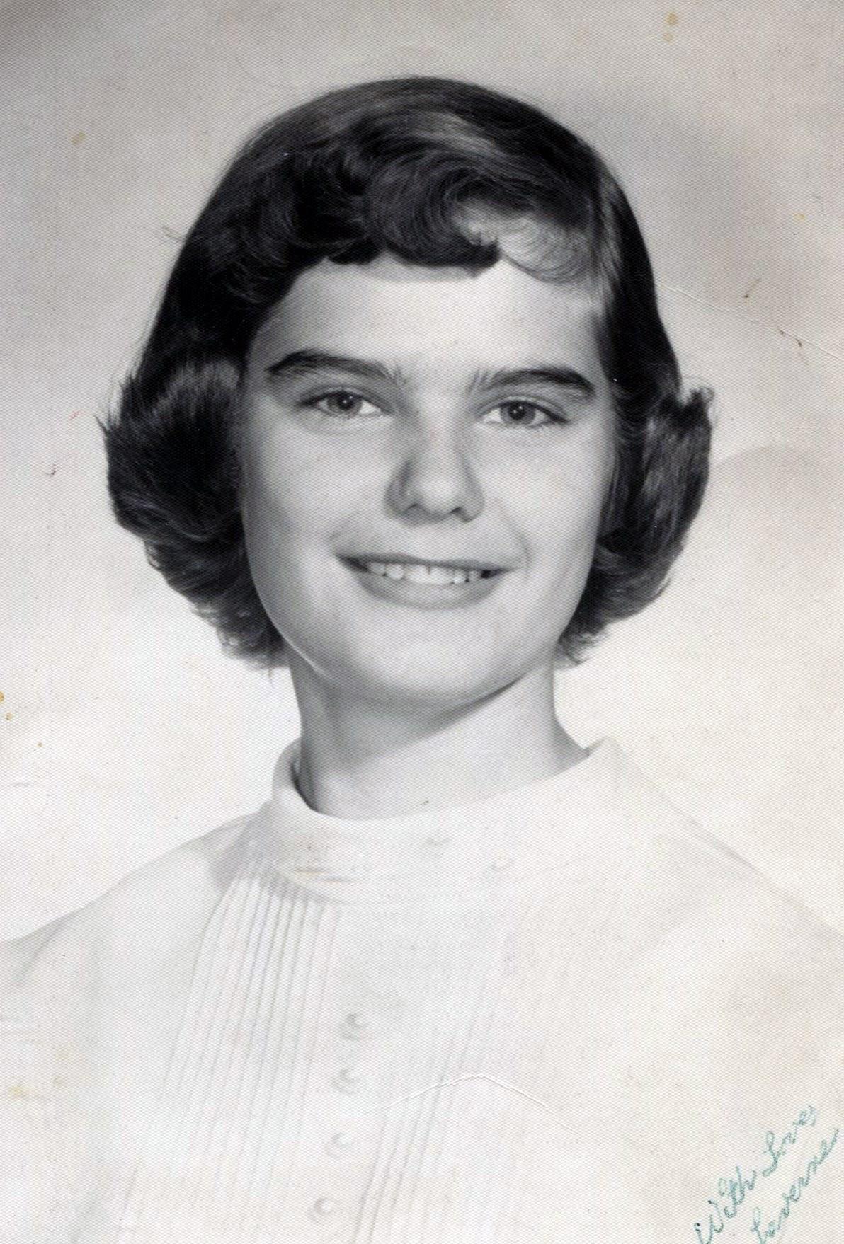 Laverne Dale Taylor Obituary - Hampton, VA