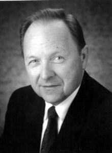Rudolph Arthur  Solomon