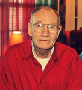 Marshall David  Holliday