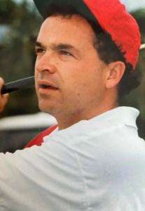 Carlos Juan  Gomez