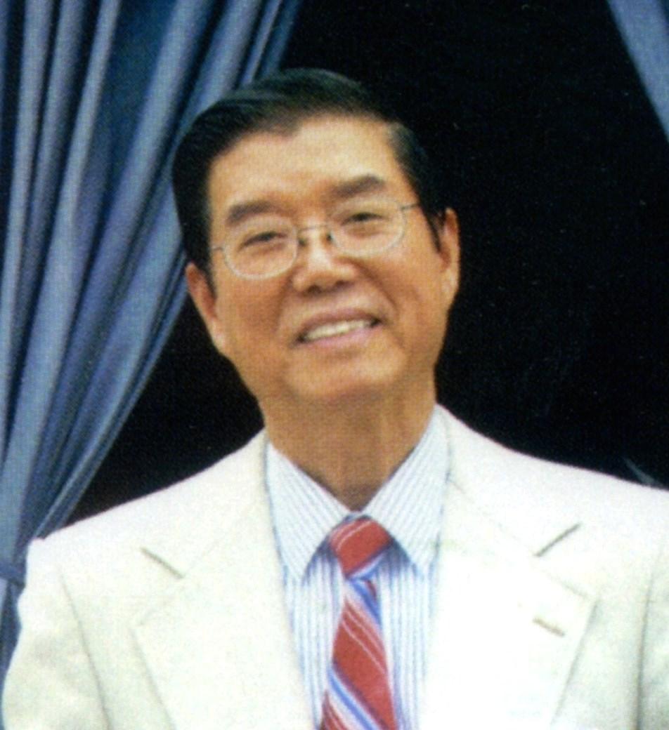 Dr. Luong Nguyen  Pham
