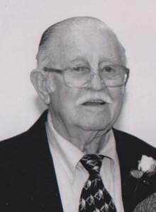 Leonard Joseph  Mabile