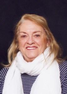 Ms. Carol  Hennessy