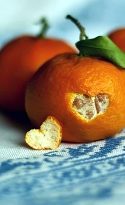 Clementine Green