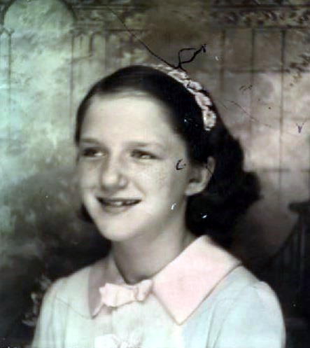 Kay Bottenfield Obituary - West Des Moines, IA