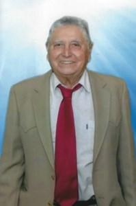 Fabian Tinajero  Castillo