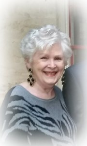 Linda Gail  Lapp