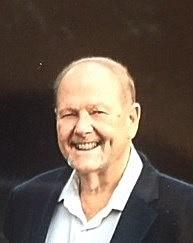 Charles Rutland