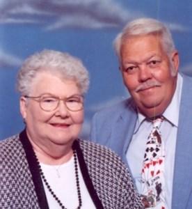 Lois Ann  Reed Spencer