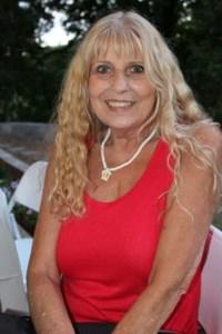 Regina Charlene  Hill