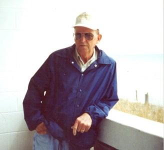 Jerry Edward  Downey