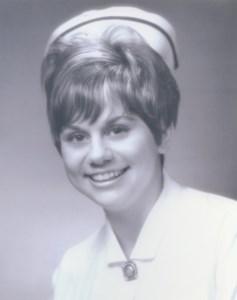 Diane Louise  West