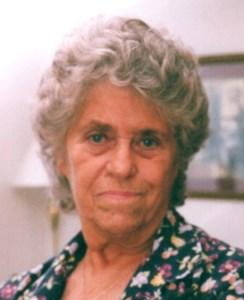 Barbara  Tinder