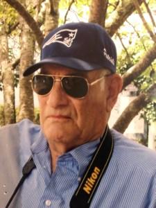 Barry  Curhan
