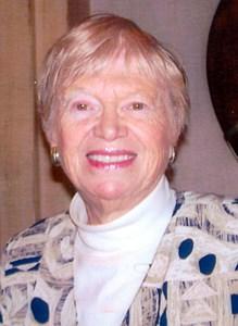 Edith R  Talisman