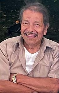 Enrique  Alvarado Aguilar